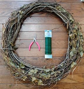 How-to-Make-a-Grapevine-Wreath
