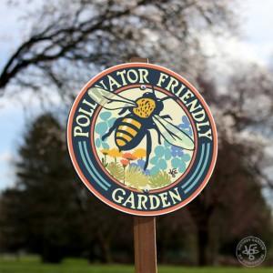 VictoryGarden.pollinator